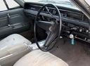 Фото авто Nissan President H150, ракурс: торпедо