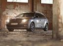 Фото авто Renault Megane 3 поколение [рестайлинг], ракурс: 45