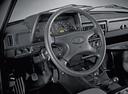 Подержанный ВАЗ (Lada) 4x4, бордовый металлик, цена 290 000 руб. в ао. Ханты-Мансийском Автономном округе - Югре, отличное состояние