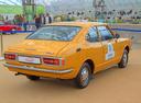 Фото авто Toyota Corolla E20, ракурс: 225