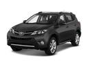 Авто Toyota RAV4, , 2013 года выпуска, цена 1 270 000 руб., Набережные Челны