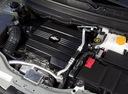 Фото авто Chevrolet Captiva 1 поколение [рестайлинг], ракурс: двигатель