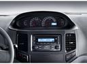 Фото авто Geely MK 1 поколение [рестайлинг], ракурс: приборная панель