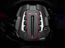 Фото авто Audi S6 C7, ракурс: двигатель