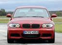 Фото авто BMW 1 серия E81/E82/E87/E88 [рестайлинг],