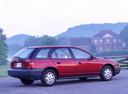 Фото авто Saturn S-Series 2 поколение, ракурс: 225