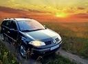 Фото авто Renault Megane 2 поколение, ракурс: 315 цвет: синий