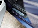 Фото авто Alpina B3 F30/F31, ракурс: элементы интерьера