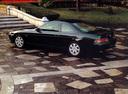 Фото авто Toyota Soarer Z30, ракурс: 135