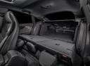 Фото авто Audi RS 5 F5, ракурс: багажник
