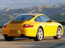 Фото авто Porsche 911 997, ракурс: 135