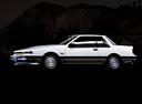 Фото авто Nissan Silvia S12, ракурс: 90
