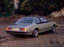 Фото авто BMW 6 серия E24, ракурс: 225