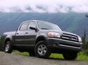 Фото авто Toyota Tundra 1 поколение [рестайлинг], ракурс: 315