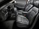 Фото авто Dodge Stratus 2 поколение, ракурс: сиденье