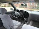 Фото авто Toyota Camry XV10 [рестайлинг], ракурс: торпедо