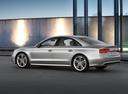 Фото авто Audi S8 D4, ракурс: 90