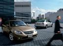 Фото авто Nissan Altima L31, ракурс: 315