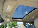 Фото авто Toyota Camry Solara XV20, ракурс: элементы интерьера
