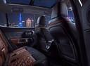 Фото авто Citroen C5 AirCross 1 поколение, ракурс: задние сиденья