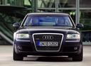 Фото авто Audi A8 D3/4E [рестайлинг],