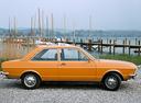 Фото авто Audi 80 B1, ракурс: 270