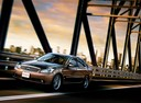 Фото авто Nissan Fuga Y50, ракурс: 45