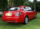 Фото авто Lexus IS XE10, ракурс: 225
