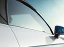 Фото авто Audi TT 8S, ракурс: боковая часть цвет: белый