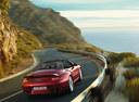 Фото авто Porsche 911 997 [рестайлинг], ракурс: 225