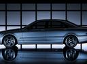 Фото авто Mercedes-Benz S-Класс W220 [рестайлинг], ракурс: 90