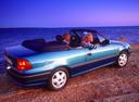 Фото авто Opel Astra F, ракурс: 225