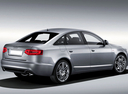 Фото авто Audi A6 4F/C6 [рестайлинг], ракурс: 225