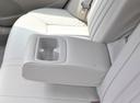 Фото авто FAW Besturn B70 1 поколение [3-й рестайлинг], ракурс: задние сиденья