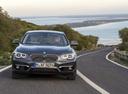 Фото авто BMW 1 серия F20/F21 [рестайлинг],  цвет: серый