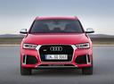 Фото авто Audi RS Q3 8U [рестайлинг],