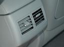 Фото авто Toyota Camry XV40 [рестайлинг], ракурс: элементы интерьера