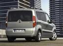 Фото авто Opel Combo D, ракурс: 225