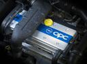 Фото авто Opel Astra Family/H [рестайлинг], ракурс: двигатель