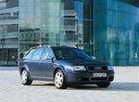 Фото авто Audi S6 C5, ракурс: 315
