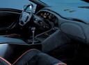 Фото авто Lamborghini Diablo 2 поколение, ракурс: торпедо