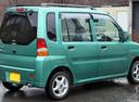 Фото авто Mitsubishi Toppo BJ, ракурс: 225