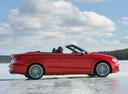 Фото авто Audi S3 8V, ракурс: 270