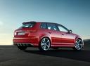 Фото авто Audi RS 3 8PA, ракурс: 225