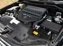 Фото авто Toyota Land Cruiser J200 [2-й рестайлинг], ракурс: двигатель