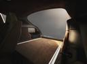 Фото авто Porsche Panamera 971, ракурс: багажник