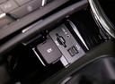 Фото авто Ford S-Max 2 поколение, ракурс: элементы интерьера