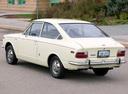 Фото авто Toyota Corolla E10, ракурс: 135