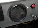Фото авто УАЗ 452 2 поколение, ракурс: приборная панель