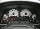 Фото авто Chevrolet Viva 1 поколение, ракурс: приборная панель